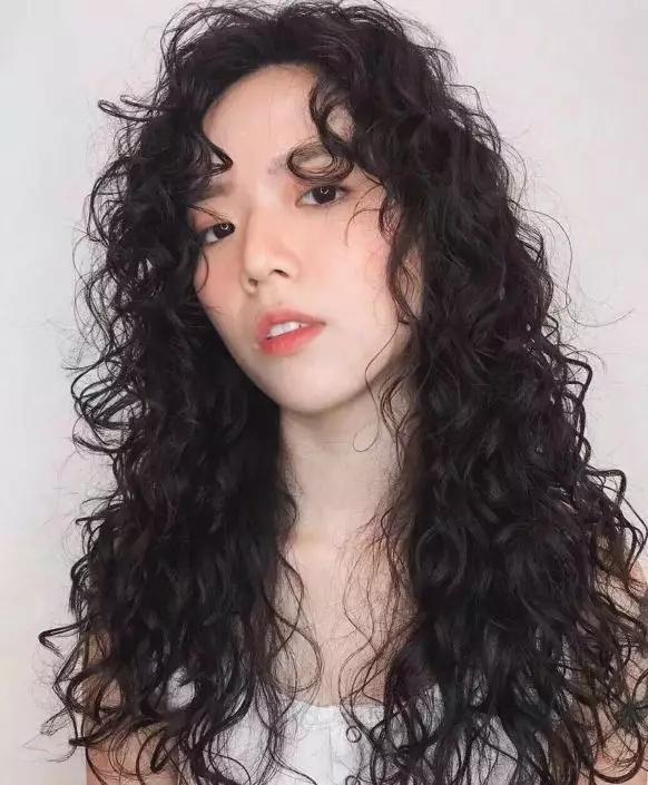 """2019非常流行""""筷子烫""""图片"""